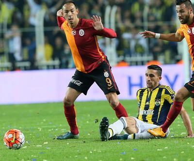 Umut Bulut, Trabzonspor'a geri dönüyor
