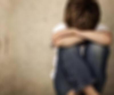 Suriyeli 8 çocuğa tecavüz eden temizlikçinin 289 yıl hapsi istendi