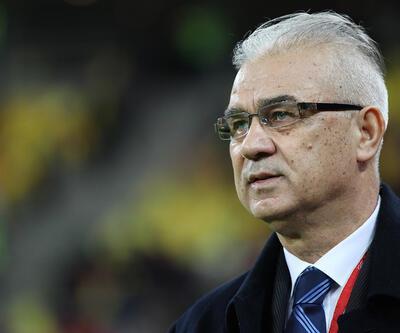 Romanya'nın Euro 2016 aday kadrosu