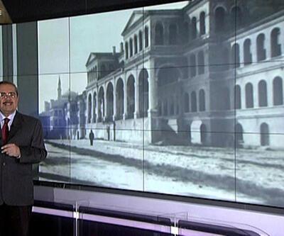Rumeli'ye Elveda: 100. Yılında Balkan Bozgunu 8. Bölüm