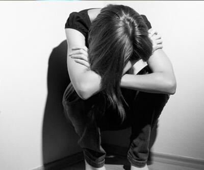 Bitlis'te cinsel istismar iddiasına soruşturma başlatıldı