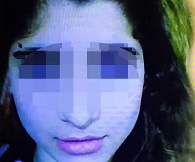 16 yaşındaki kız Pendik'teki evde ölü bulundu
