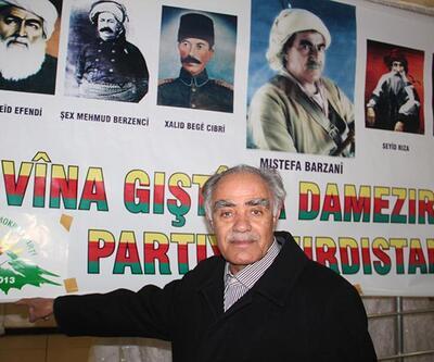 HDP'nin yerine birleşme kararı alan KADEP ve T-KDP talip
