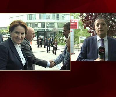 MHP'nin kongre kararıyla ilgili merak edilen sorulara yanıt