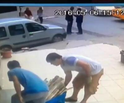 Dündar'a saldırı soruşturmasında yeni görüntüler