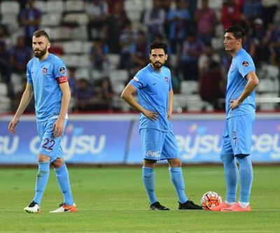 Trabzonsporlu taraftarlardan Fenerbahçe maçı öncesi çağrı