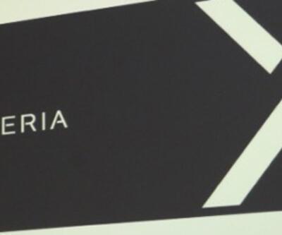 Tek odak noktası Xperia X olacak!