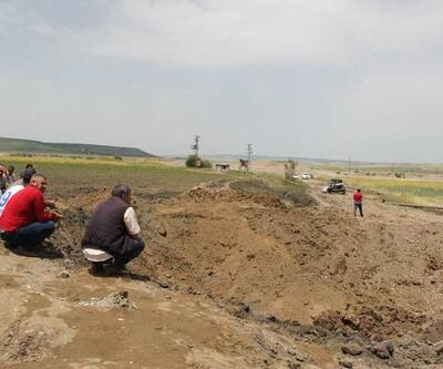 Diyarbakır'daki patlamada 13 kişinin öldüğü kesinleşti