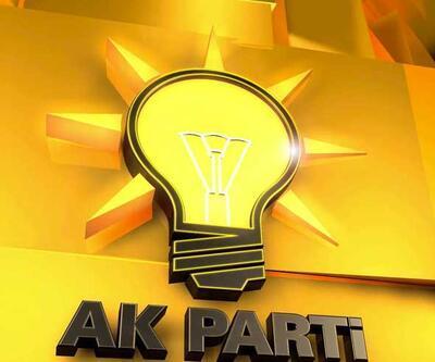 AK Parti Kongresi nedeniyle tren garı girişi kapatılacak