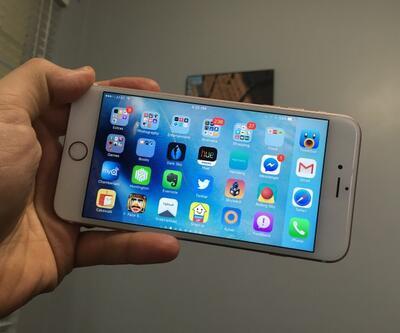 iOS 9.3.2 güncellemesi iPhone ve iPad için yayınlandı