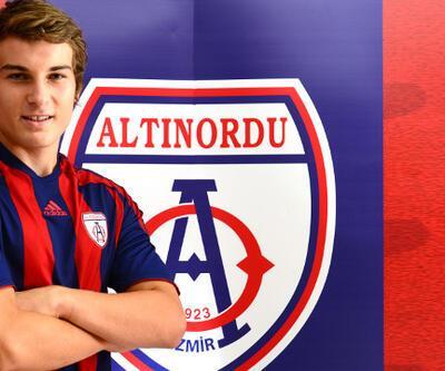 Çağlar Söyüncü Freiburg'a transfer oldu