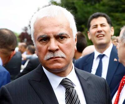 Koray Aydın: Meral Akşener'e güvenimizi kaybettik