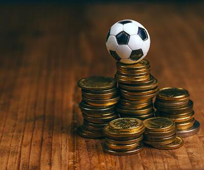 UEFA gelirlerinin aslan payı İspanyol takımlarının