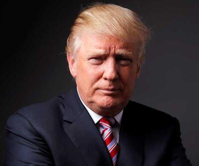 Trump yeterli sayıya ulaştı