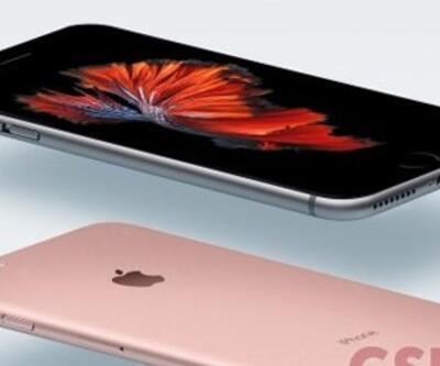 iPhone 7 böyle görünecek!