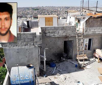 Kendisini patlatan IŞİDhttps://www.cnnturk.com/spor-haberleriSpor39;li intihar yeleği ile uyuyormuş