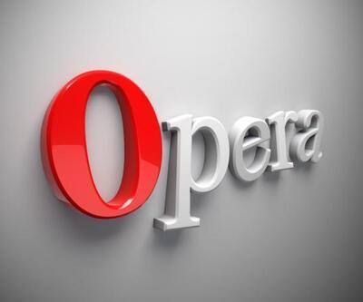 Opera'ya verdiği süre doluyor!