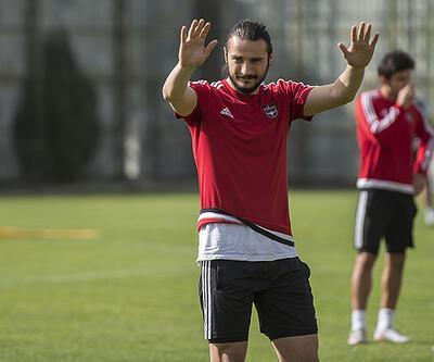 Gaziantepspor futbolcusunu hırsızlıkla suçladı