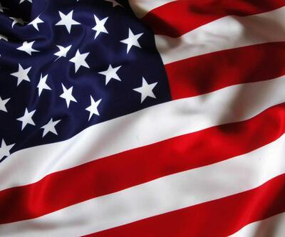 ABD'den vatandaşlarına 'yaz aylarında terör saldırısı' uyarısı