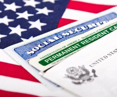 ABD 500 bin dolara Green Card vererek 3 milyar dolar topladı