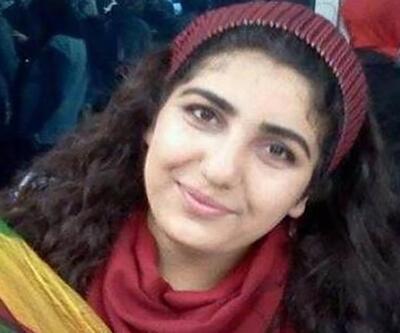 Sancaktepe'de öldürülen Dilan Kortak soruşturmasına takipsizlik