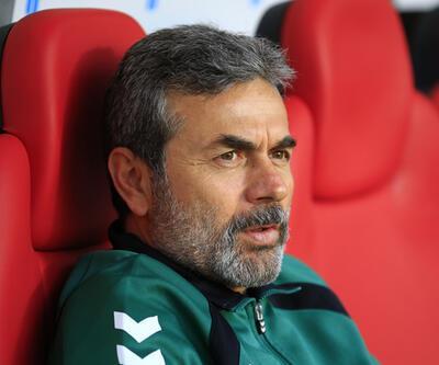 Torku Konyasporhttps://www.cnnturk.com/spor-haberleriSpor39;un rekorlar yılı
