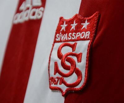 Sivasspor'da 6 futbolcu boşa çıkıyor