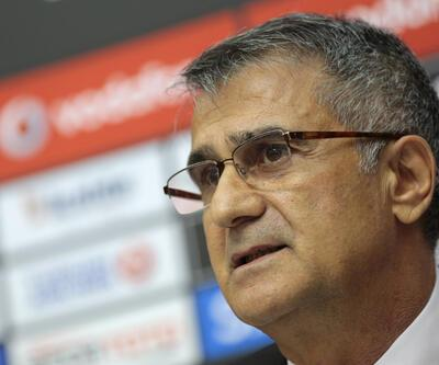 Beşiktaş'ta gönderilecekler listesi