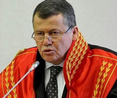 Yargıtay Başkanı MHP kurultayı hakkında konuştu