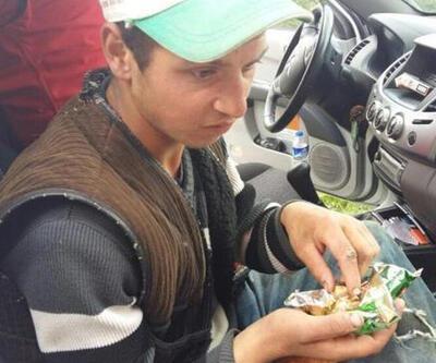 Bursa'da kayıp genç 1 gün sonra bulundu
