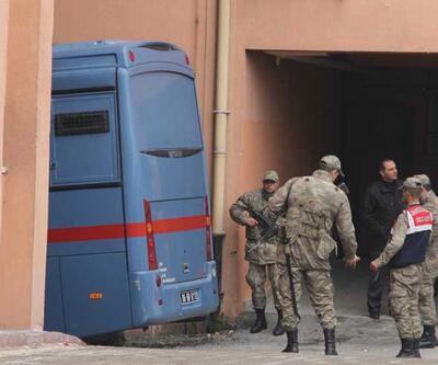 """""""Zirve Yayınevi cinayetinde Gülen cemaatinin rolü vardır"""""""