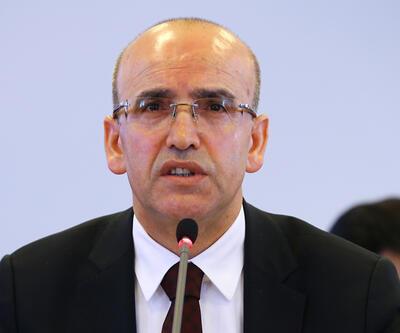 Mehmet Şimşekhttp://www.cnnturk.com/ekonomiekonomi39;in yetkileri daraltıldı