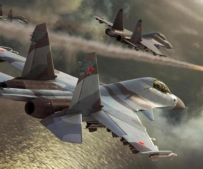 Rusyahttps://www.cnnturk.com/haberleri/rusyaRusya39;dan hava saldırılarını artırma kararı