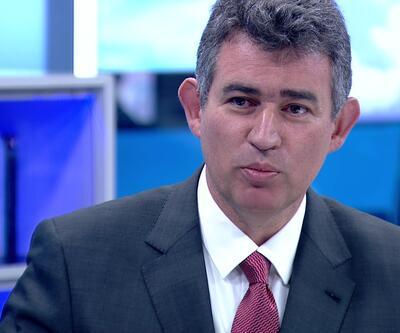 https://www.cnnturk.com/spor-haberleriSpor39;Dokunulmazlık kalkarsa HDP sürgün parlamentosu kurar, dünya da bunu tanırhttps://www.cnnturk.com/spor-haberleriSpor39;