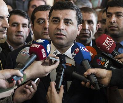 Demirtaş: https://www.cnnturk.com/spor-haberleriquot;Sera malı Kürt istiyorlarhttps://www.cnnturk.com/spor-haberleriquot;