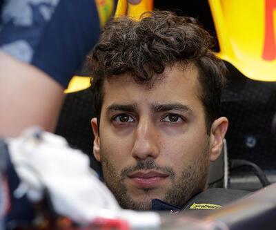 Monaco'da pole position'da sürpriz bir isim