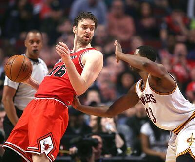 NBA yıldızından Zika virüsü uyarısı