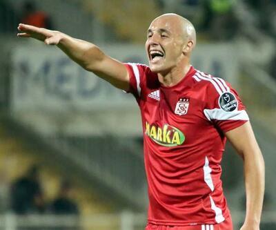 Bursaspor'da Aatıf Chahechouhe transferi ne olacak?