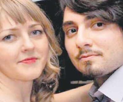 DTÜ'ten seri katil açıklaması