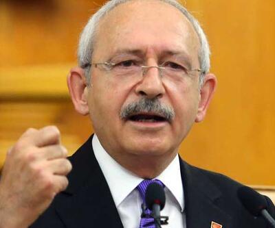 Kılıçdaroğlu: Gün gelir Erdoğan'ı da o yargı yargılar