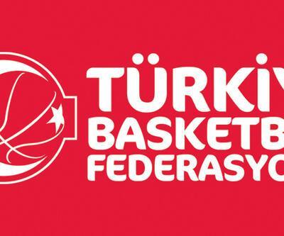 Anadolu Efes - Fenerbahçe final serisi programı açıklandı