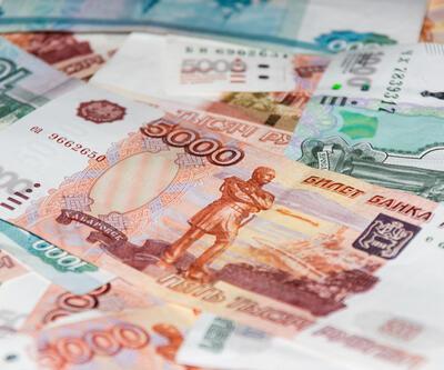 Rusya'da asgari ücrete zam