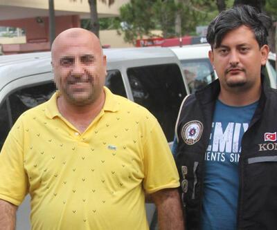 12 ilde operasyon: Fabrikatörler gözaltında