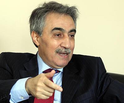 Ümmet Kandoğan'dan 27 Nisan ifadesi: Ölüm tehditleri aldık
