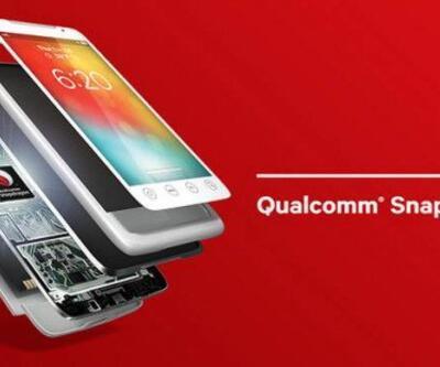 Snapdragon 830 piyasanın altını üstüne getirecek