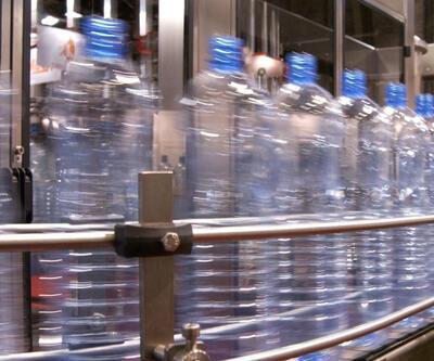Yaz mevsiminde plastik ambalajlı gıda uyarısı
