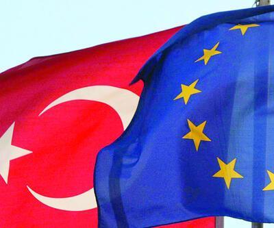 Guardian: Türkiye'nin AB üyeliği yakın gelecekte olası değil