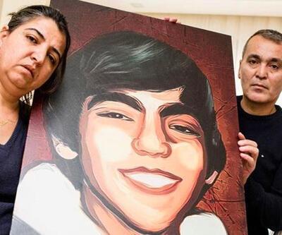 Sami Elvan: Küçük bedeniyle Türkiye'ye büyük umutlar verdi