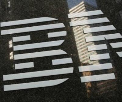 IBM çalışanı Çin casusu çıktı