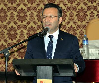 Diyarbakır Valisi açıkladı: Ölenlerin ailelerine tazminat ödendi